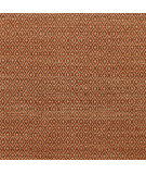 Dalyn Zen ZE1 Copper Area Rug