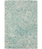 Dalyn Zoe ZZ1 Teal Area Rug