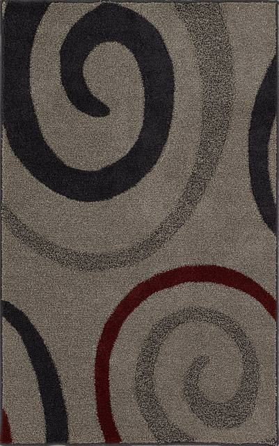 Rugstudio Sample Sale 27204r Last Chance Rug Studio