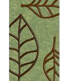 Rugstudio Riley DL13 Spa-Caramel-Mocha Area Rug