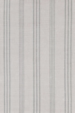 Dash and Albert Aland Stripe  Area Rug