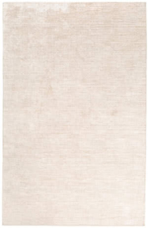 Dash And Albert Alloy Knotted Sandstone Area Rug