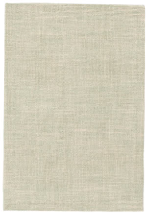 Dash And Albert Crosshatch Da63 Celadon Area Rug