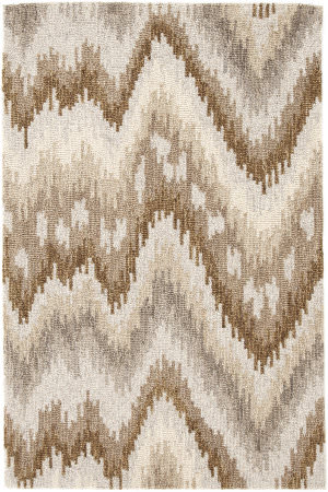Dash And Albert Graymond 110823  Area Rug
