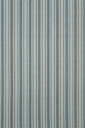 Dash and Albert Gunnison 56206  Area Rug