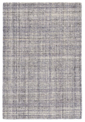 Dash And Albert Harris Machine Made Amethyst Area Rug