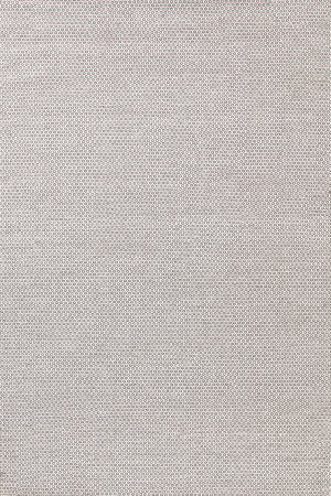 Dash And Albert Honeycomb 92367 Ivory/Grey Area Rug