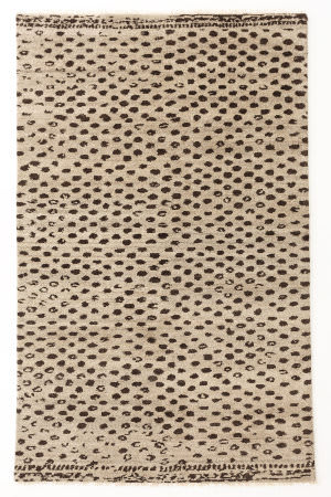 Dash And Albert Hugo Da128 Natural Area Rug