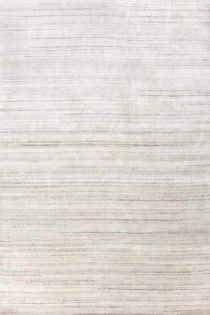 Dash And Albert Icelandia 81774 White Area Rug