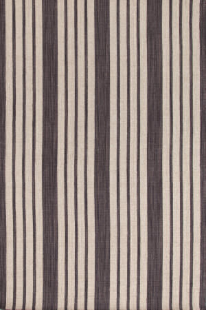 Dash And Albert Lenox 92373 Charcoal Area Rug