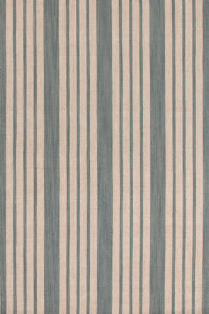 Dash And Albert Lenox 92375 Seaglass Area Rug