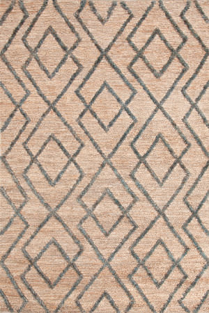 Dash And Albert Marco 105528 Juniper Area Rug