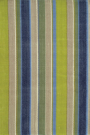 Dash and Albert Marina 56223 Stripe Area Rug