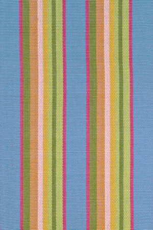 Dash and Albert Nantucket 56230  Area Rug