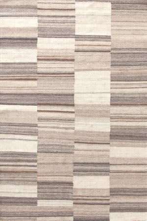 Dash And Albert Patched Melange 92379  Area Rug