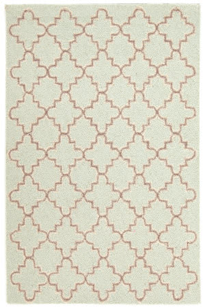 Dash And Albert Plain Tin 110825 Celadon Area Rug