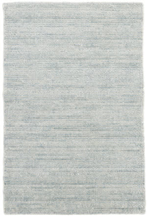 Dash And Albert Quartz Woven Ocean Area Rug
