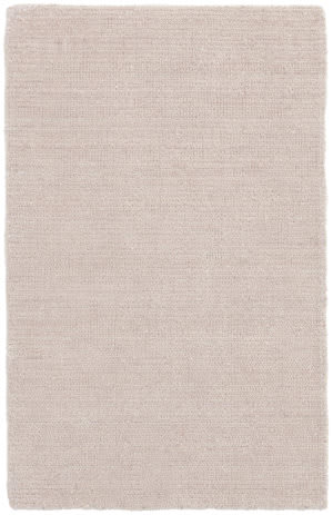 Dash And Albert Quartz Woven Pink Area Rug