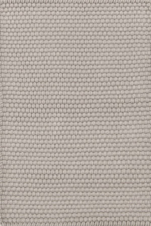 Dash And Albert Rope 105553 Fieldstone Area Rug