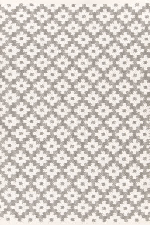 Dash And Albert Samode 92384 Fieldstone/Ivory Area Rug