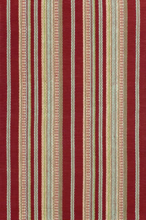 Dash and Albert Saranac 56252  Area Rug