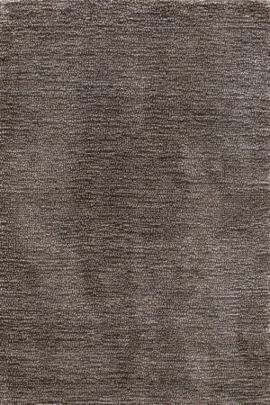 Dash And Albert Speckle 72667 Grey Area Rug