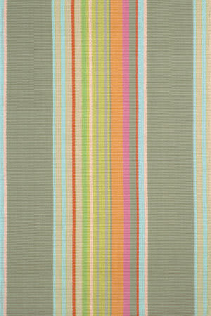 Dash and Albert Stone Soup 56271  Area Rug