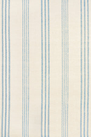 Dash And Albert Swedish Stripe Indoor - Outdoor Stripe Area Rug