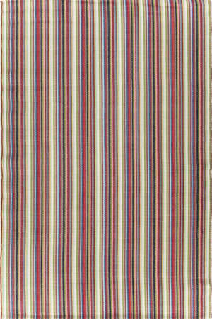 Dash And Albert Toluca 81782 Stripe Area Rug