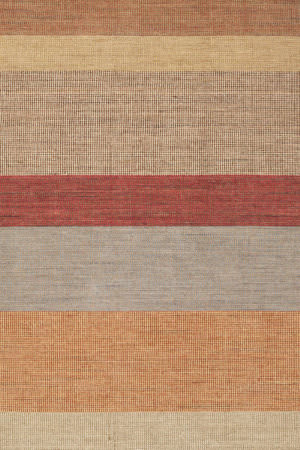 Dash And Albert Tweed 72673 Stripe Area Rug