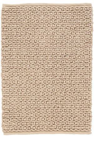 Dash And Albert Veranda Indoor - Outdoor Natural Area Rug