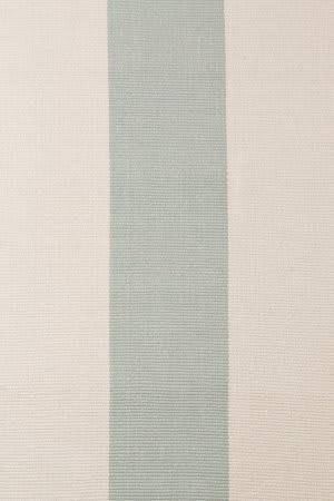 Rugstudio Sample Sale 54279R Ocean Area Rug