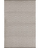 Rugstudio Sample Sale 105494R Fieldstone/Ivory Area Rug