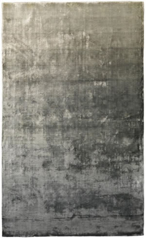 Designers Guild Eberson 176032 Slate Area Rug