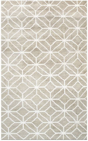 Designers Guild Caretti 175996 Linen Area Rug
