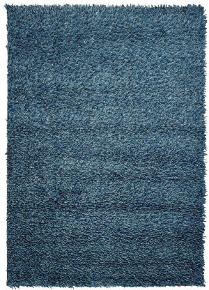 Designers Guild Belgravia 175970 Denim Area Rug