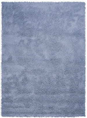 Designers Guild Shoreditch 176131 Denim Area Rug