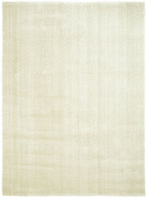 Designers Guild Soho 176149 Chalk Area Rug