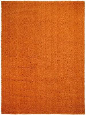 Designers Guild Soho 176172 Zinnia Area Rug