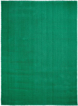 Designers Guild Soho 176161 Malachite Area Rug