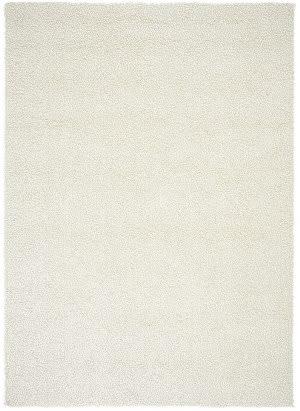 Designers Guild Fitzrovia 176037 Chalk Area Rug
