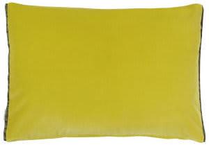 Designers Guild Cassia Pillow 176003 Alchemilla