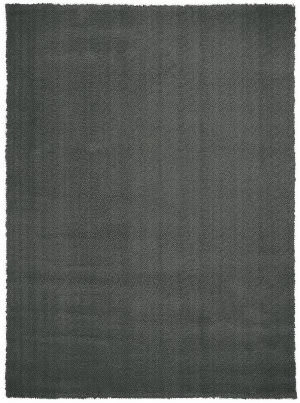 Designers Guild Soho 176169 Slate Area Rug