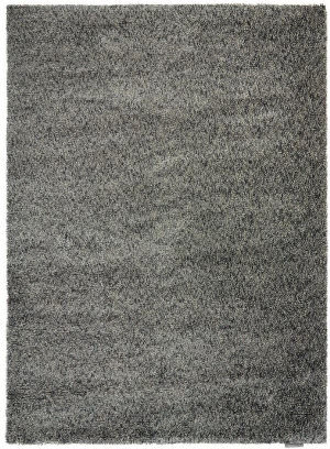 Designers Guild Mayfair 176084 Graphite Area Rug