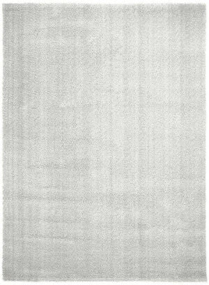 Designers Guild Soho 176152 Cloud Area Rug