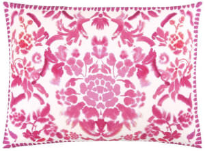 Designers Guild Cellini Pillow 176013 Schiaparelli