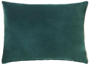 Designers Guild Cassia Pillow 176004 Azure