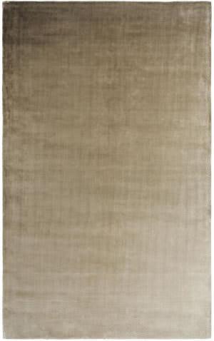 Designers Guild Saraille 176122 Linen Area Rug