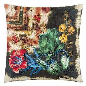 Designers Guild Gentiane Pillow 176047 Africana Argile