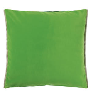 Designers Guild Varese Pillow 176192 Malachite